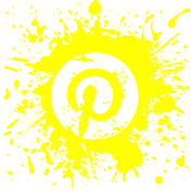 Inspiración en Pinterest
