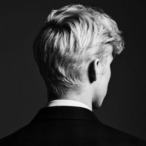 Troye Sivan – Bloom [Crítica Gafapasta]