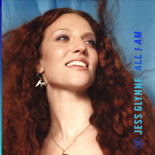 Jess Glynne - All I Am