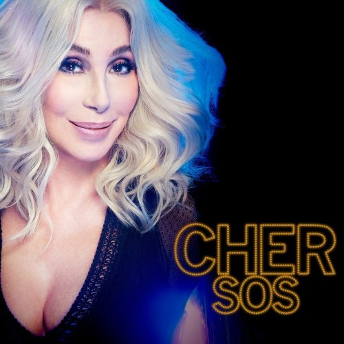 Cher - SOS
