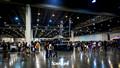 StanceNation Texas Car Show