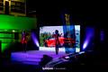 Lamborghini Festival 2016 - Kick Off Event