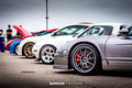 Import Face-Off Baytown 2016