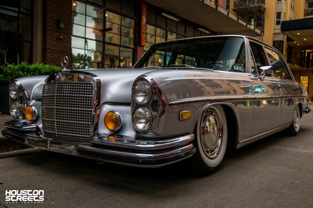 Alex Ventura: The Car Culture April &emdash; IMG_8943