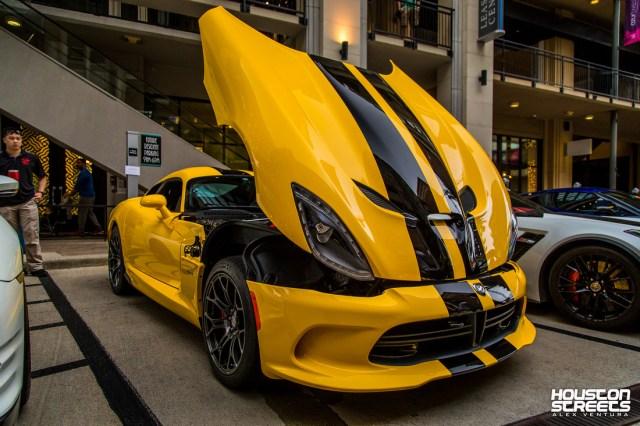Alex Ventura: The Car Culture April &emdash; IMG_8983