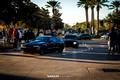 Houston Coffee & Cars January 2017
