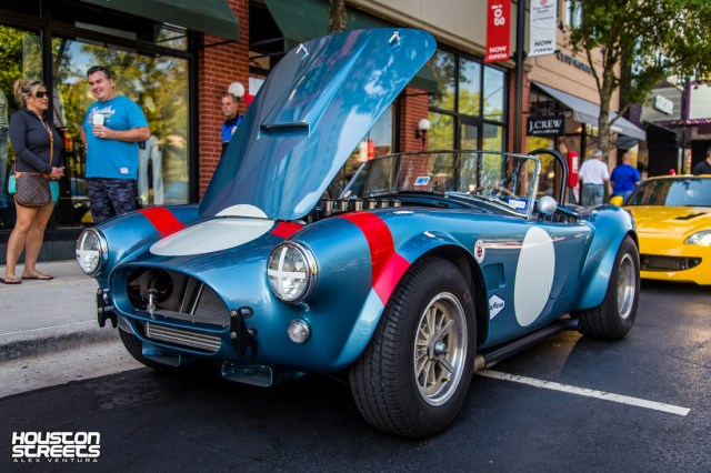 Alex Ventura: TWCC Cars and Coffee for a Cause October 2017 &emdash; IMG_0634