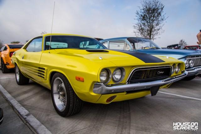 Alex Ventura: Towne Lake Cars & Coffee March &emdash; IMG_5228