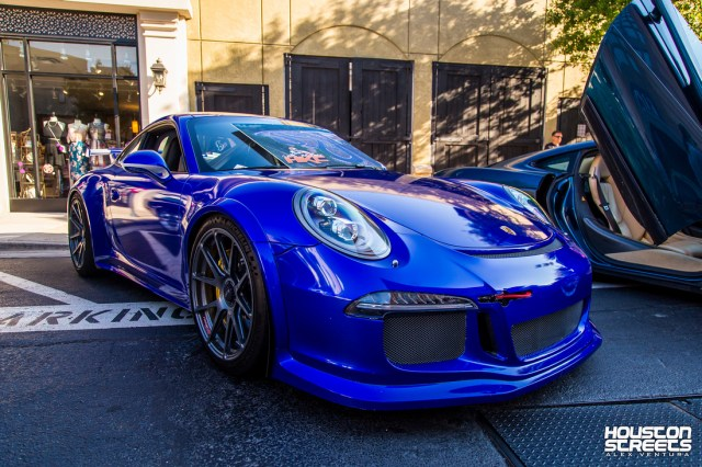 Alex Ventura: TWCC Cars and Coffee for a Cause October 2017 &emdash; IMG_0569