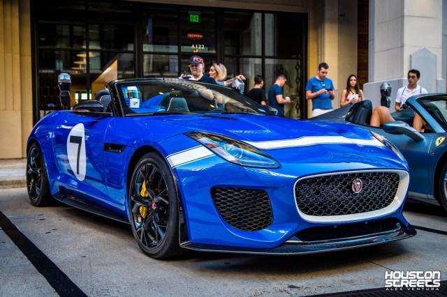 Advent Works: The Car Culture April 2017 &emdash;