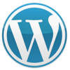 Wordpress - CMS amigable al SEO - Guias y Plugins