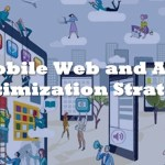 Mobile Web App Strategy