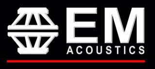logo-EMA