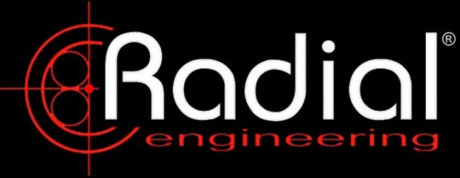 logo-radial-engineering