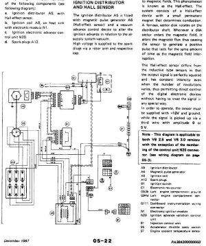 GTV6 still stalling  Page 2  Alfa Romeo Bulletin Board
