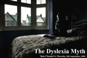 De dyslexie-mythe, een ontluisterende documentaire.
