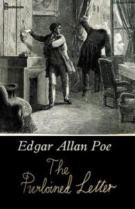 De oorzaken van leesproblemen liggen voor de hand en daarom ziet nagenoeg iedereen ze over het hoofd. Net als Edgar Allen Poes Gestolen brief: