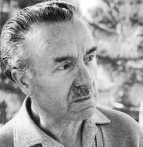 Célestin Freinet (1895-1965)