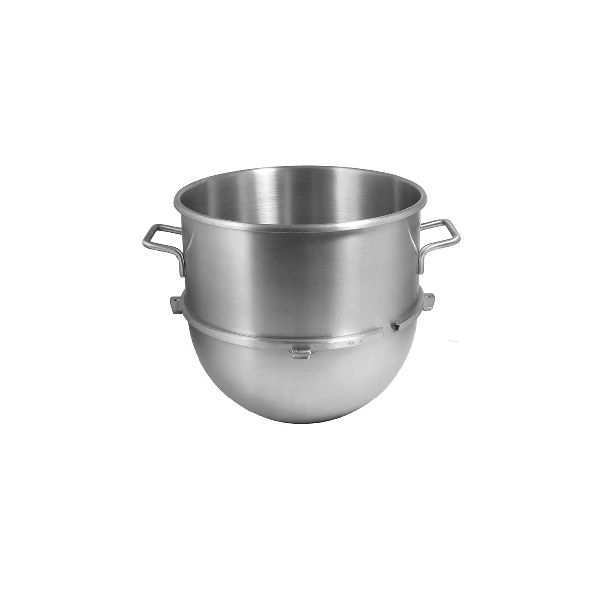 Hobart 275686 40 Quart Adaptable NSF Mixer Bowl ALFA