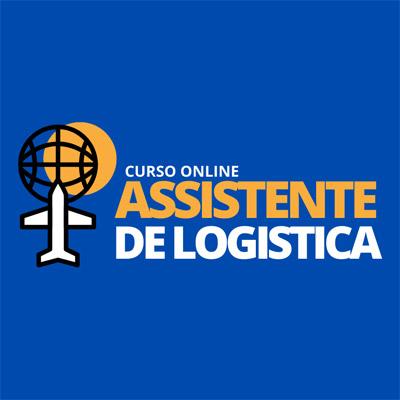Curso de Assistente de Logística