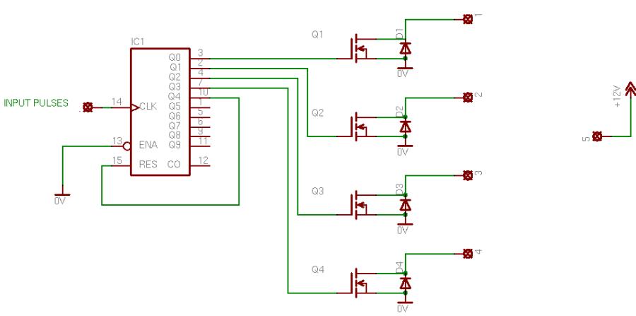 simpleunipolarsteppermotorfullstepcontroller_1279216479