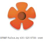 JOY 435 ST08