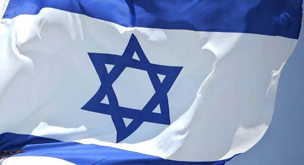 """ما بعد زوال """"إسرائيل"""""""