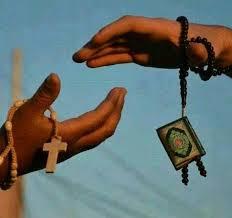 موقف المسلم من التوراة والإنجيل