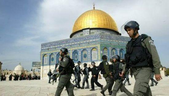 الوضع الاستراتيجي للقدس .. ضرورات تغيير السياسات الإسرائيلية