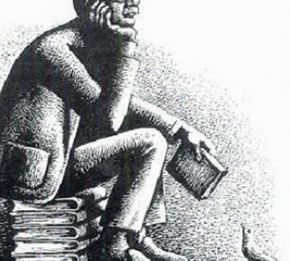 الحقيقة والنشاط الإجتماعي بين السياسي والمثقف