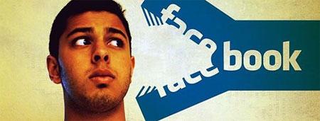 الفيسبوك وتأثيراته النفسية