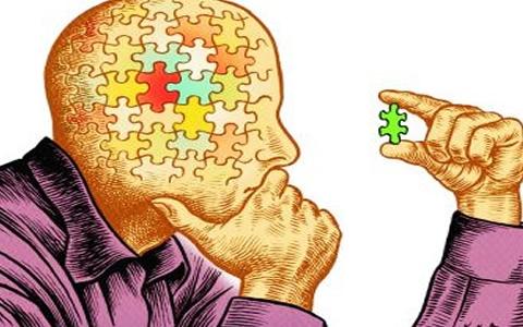 الفلسفة النسقية ونظرية الفوضى