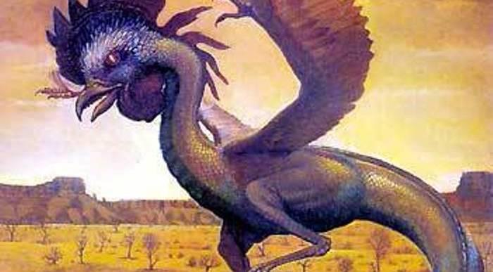 الأساطير هي أحلام العالم: جوزيف كامبل وسلطان الأسطورة