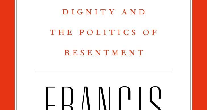 الهوية: الطلب على الكرامة وسياسة الاستياء