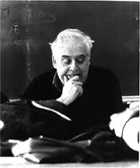 هارولد بلوم: المعتمد الغربي في الأدب