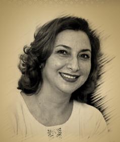 في حوار مع الشاعرة والروائية المغربية فاتحة مرشيد: