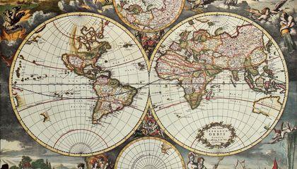 إعادة التسمية الجغرافية (2-2)