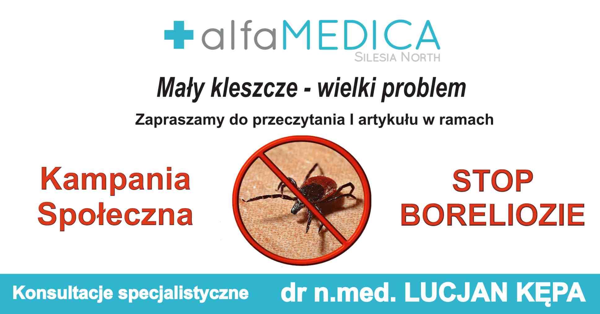 kleszcze_borelioza