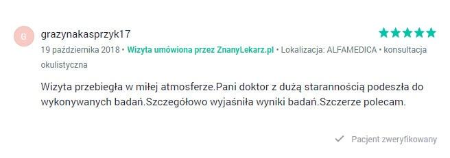 Oruba Dudzińska