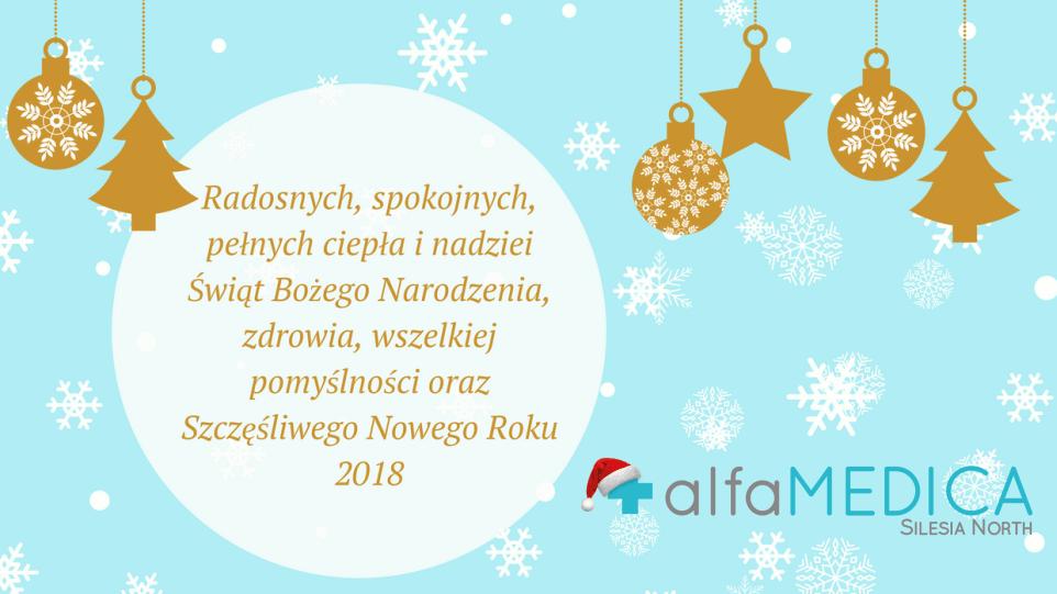 Boże Narodzenie, życzenia świąteczne, Alfamedica, prezent dla niej, prezent dla niego, najlepszy prezent