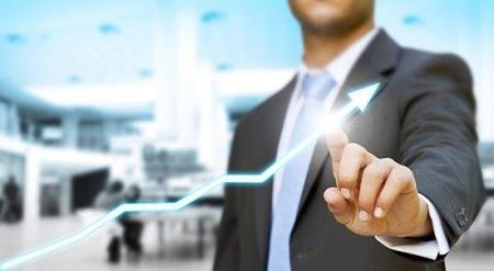 El Ciclo del Éxito del Negocio - Alfa Inmobiliaria Innova