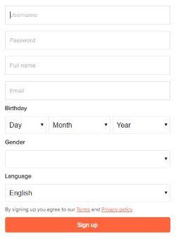 ask-fm-sign-up-screenshot