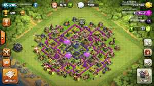 clash-of-clans-for-android-and-iphone-screenshot