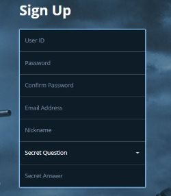 crossfire-sign-up-screenshot