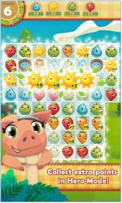 farm-heroes-saga-for-android-and-iphone-screenshot