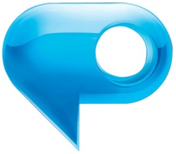 Photoshop Online logo