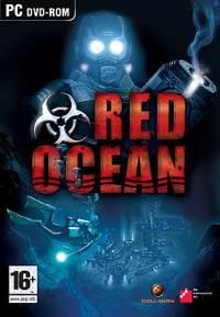 Red Ocean logo