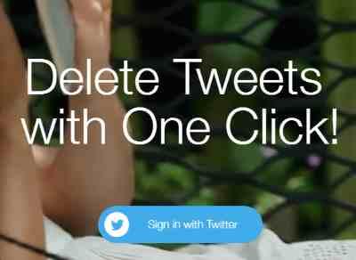 tweet-deleter-screenshot