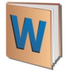 WordWeb icon