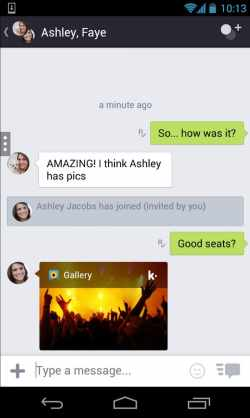 kik-messenger-for-android-and-iphone-screenshot